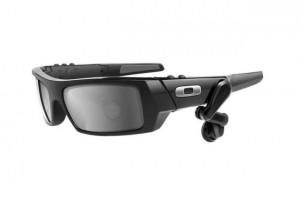 google okulary