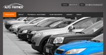 www.autopartner.wroclaw.pl