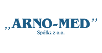 www.sklep.arnomed.pl