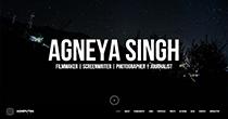 www.agneyasingh.com
