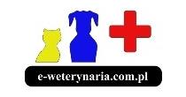 www.e-weterynaria.com.pl