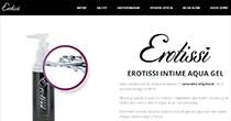 www.erotissi.pl