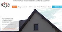 www.kejsdom.pl