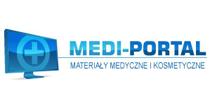 www.medi-portal.pl