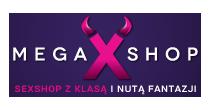 www.megaxshop.pl