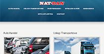 www.nat-dan.pl