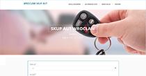 www.wroclawskupaut.pl